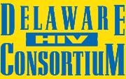 The Delaware HIV Consortium